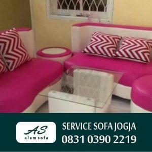 Keuntungan Reparasi Sofa Jogja Memperbaiki Sofa Lebih Nyaman