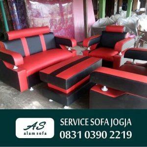 Keuntungan Reparasi di Jasa Sofa Jogja yang Anda Harus Tahu