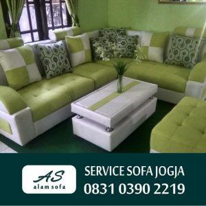 Jasa Service Sofa Termurah di Bantul Yogyakarta – Alam Sofa Jogja