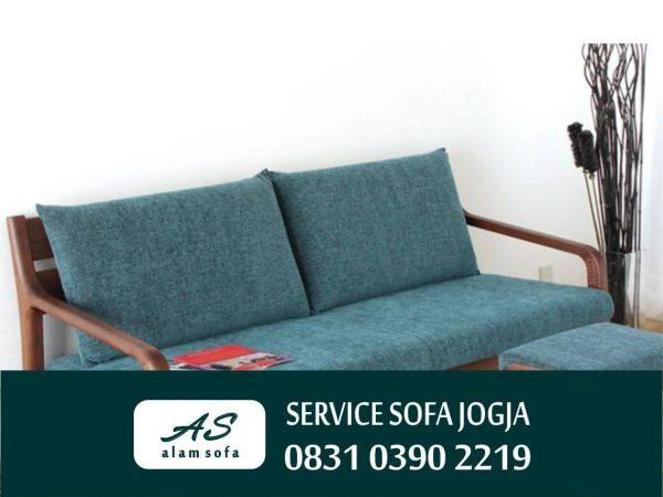 4 Teknik Reparasi pada Jasa Service Sofa Solo di Alam Sofa