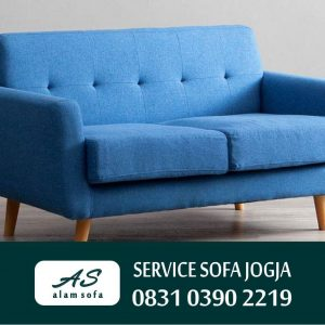 5 Keuntungan Menggunakan Jasa Service Sofa Magelang