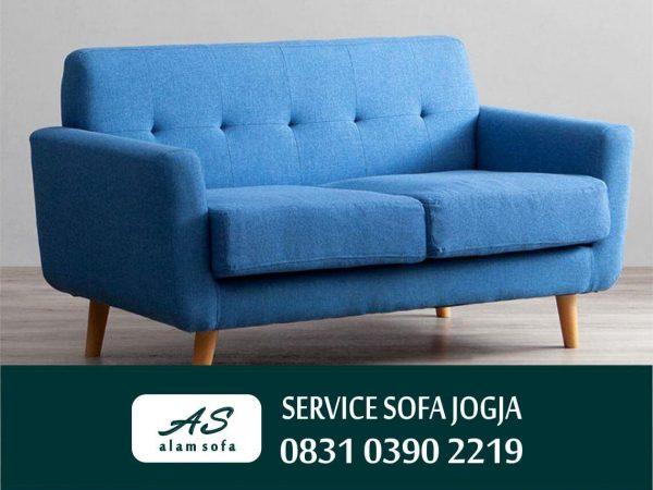 5 Keuntungan Menggunakan Jasa Reparasi Service Sofa Magelang