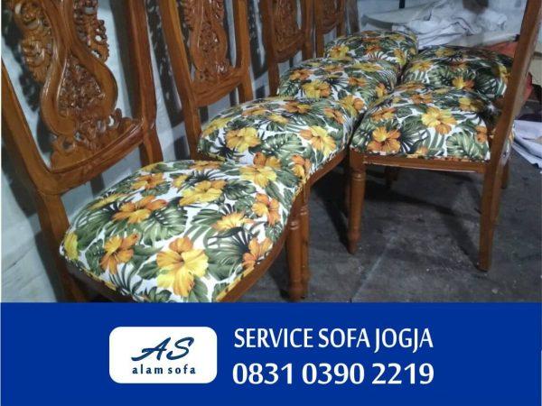 3 Masalah pada Sofa Lama dan Cara Mengatasinya di Alam Sofa