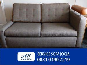 87. Jasa Service Sofa Bantul Untuk Perumahan, Kantor dan Cafe