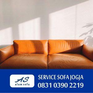 89. Jasa Service Sofa Jogja dan Jasa Ganti Kain Sofa di Sleman
