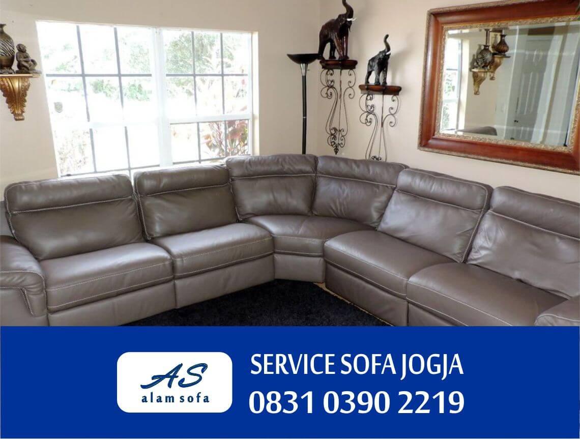 91. Service Sofa Jogja, Bengkel Sofa Jogja dan Tukang Sofa Jogja