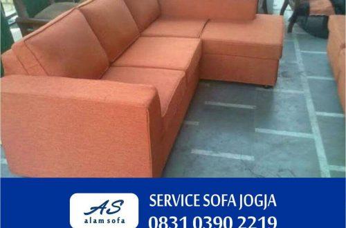 3. Tukang Jok Kursi Di Jogja Buat Menunjang Tampilan Furniture