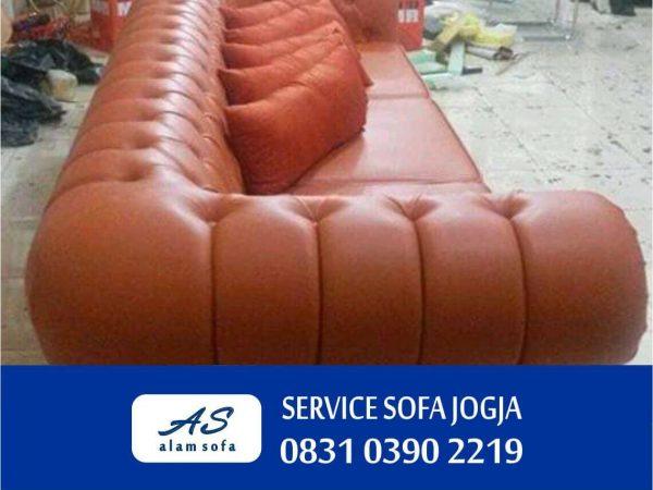 Reparasi Sofa Solo untuk Sofa Apartment, Perkantoran dan Hotel